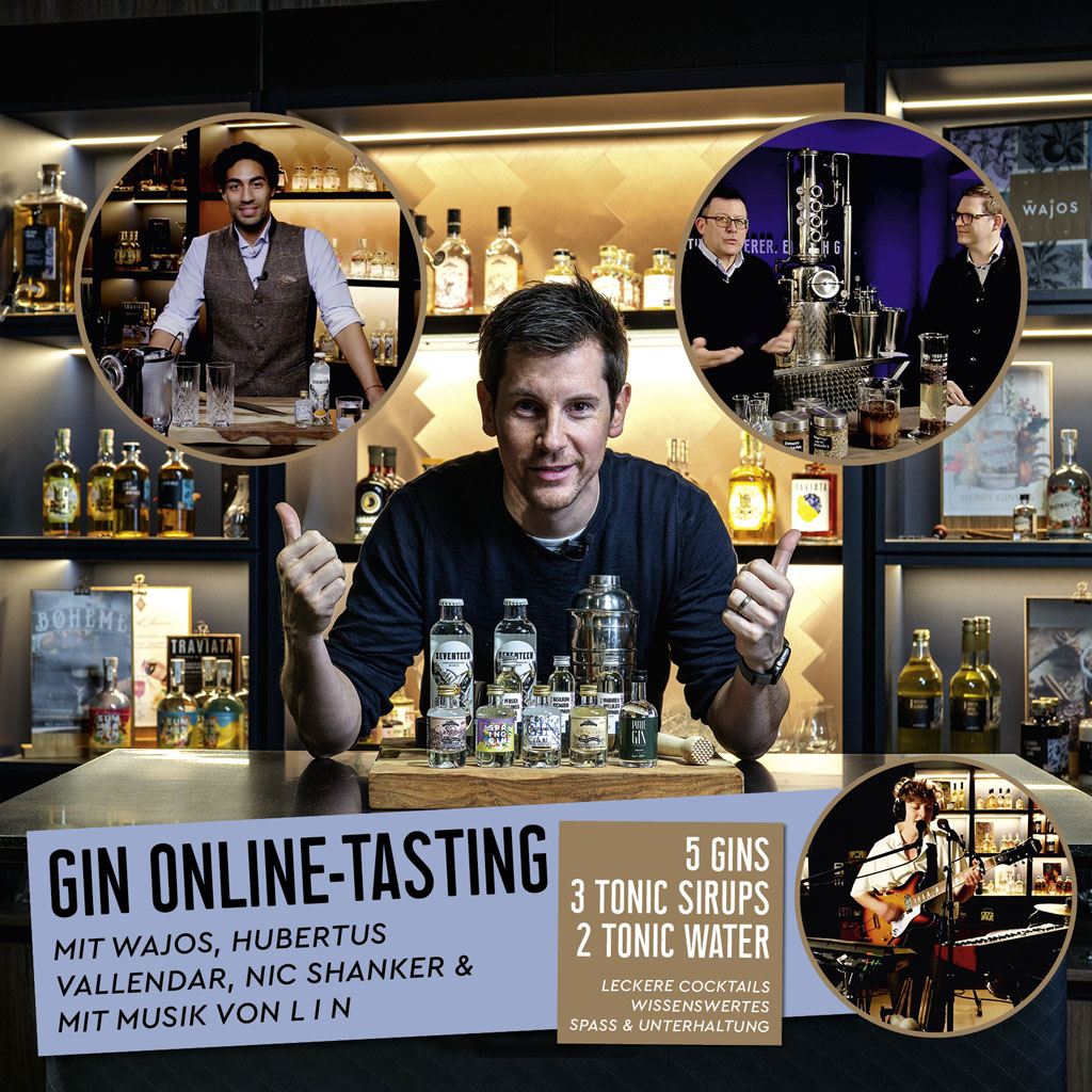 gin-tasting-online-set-probierset-verkostung